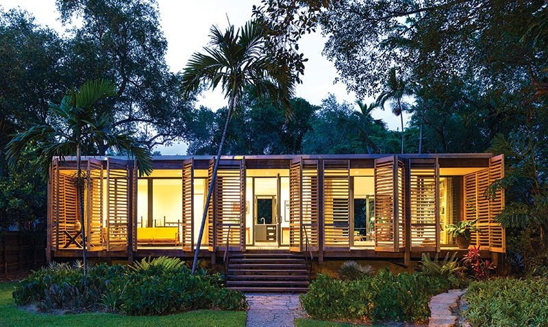 Modern Home Brillhart Architecture.jpeg