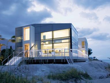 Hughes  Umbanhower Architects
