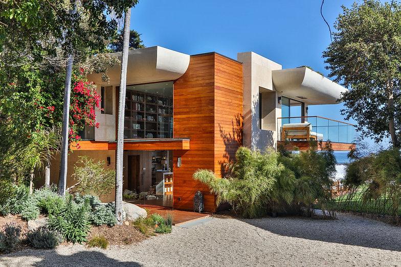 Modern home-Burdge-Tux-Home.jpg