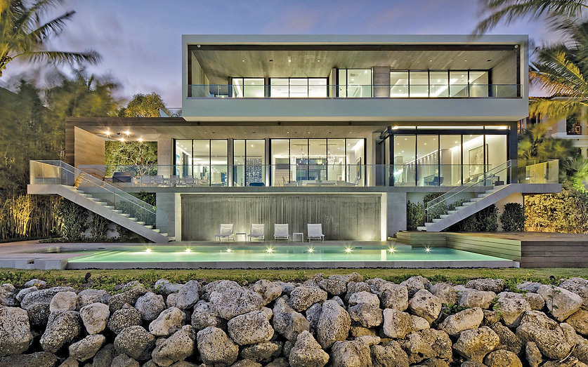 Modern Home - Strang - Project2.jpg