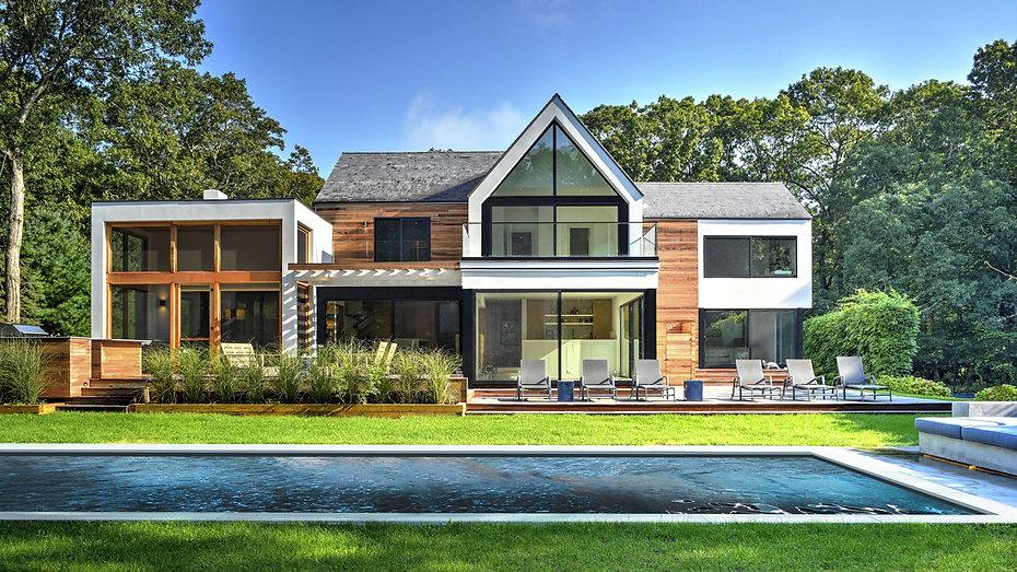 Modern Home-Martin Architects-Phelan.jpg