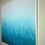 Thumbnail: Turquoise Shimmer Series   47x 47