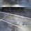 Thumbnail: 25  Villafane Painting | 31 x 24