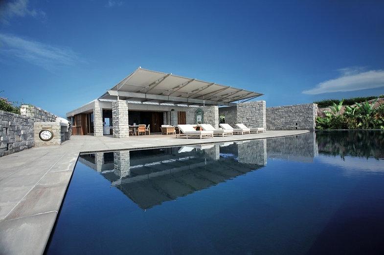 Modern Home-Barnes Coy Architects 1.jpg