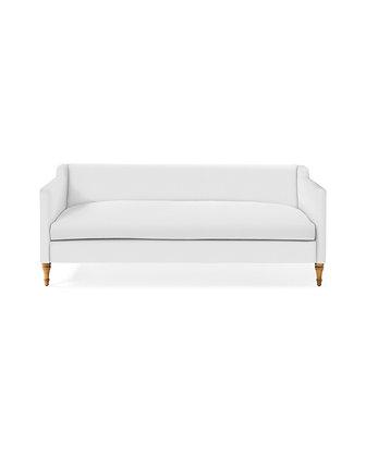 Eastgate Sofa - Serna & Lilly