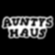 Auntys Logo-02.png