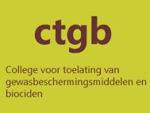 Vragen aan het Ctgb