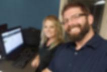 Team Titans Office Headshot JPG.jpg