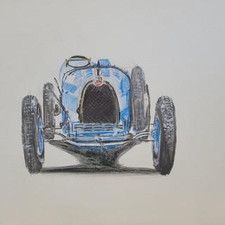Bugatto Type 35 final.jpg