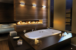 luxury_bathroom_2-1024x682.jpg