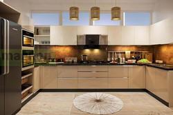 kitchen-a3.jpg