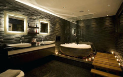 exclusive-bathroom-artistic-exclusive-ba
