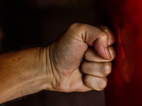 TERF: estrategia de justificación de la violencia