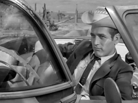 25. HUD, 1963