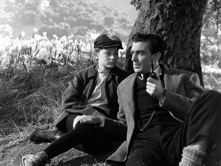 55. HOW GREEN WAS MY VALLEY, 1941
