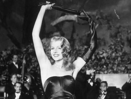 56. GILDA, 1946