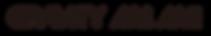 m1m2-logo.png