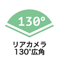icon_130.png