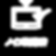 Transparent_GravityM1_iconList_06.png