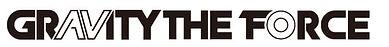 GTF_logo.jpg