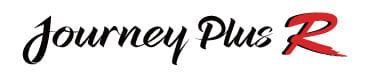 jpr_logo.jpg