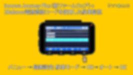 Screenshot (197)1.jpg