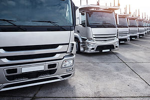 group-of-trucks-parked-in-a-row.jpg