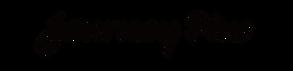 Journey & Journey Plus logo_final_black
