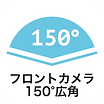 icon_150.png