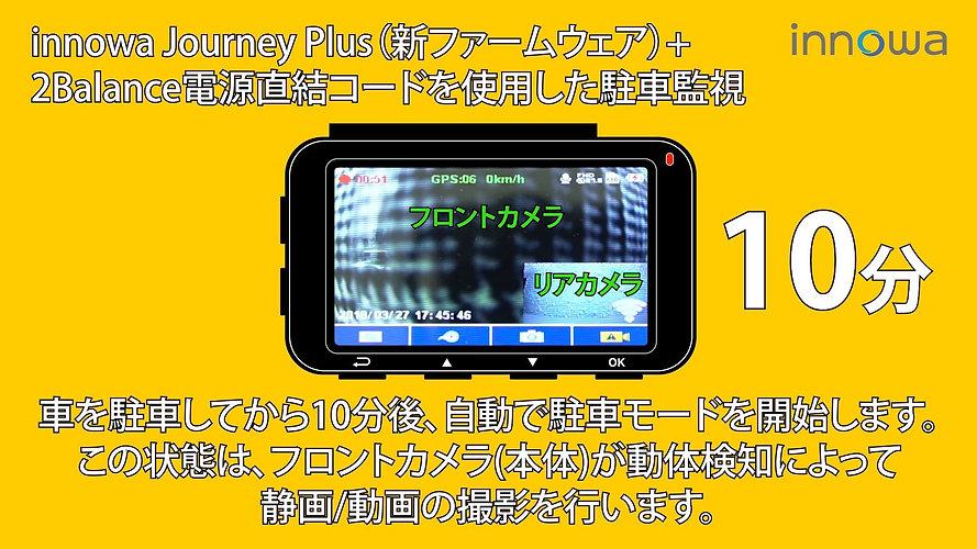 Screenshot (199)1.jpg