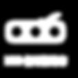 Transparent_GravityM1_iconList_08.png