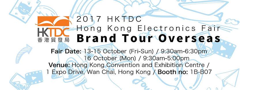 Brand Tour Overseas-01.jpg