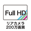 icon_FullHDr.png