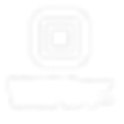Transparent_GravityM2_iconList_06.png
