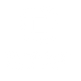 Transparent_GravityM2_iconList_06.png