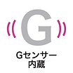 icon_Gsenser.png