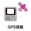 icon_GPS.png