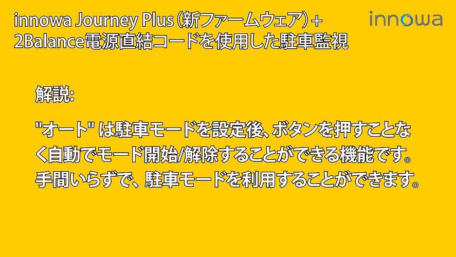 Screenshot (194)1.jpg