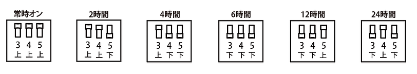 TF-3.png