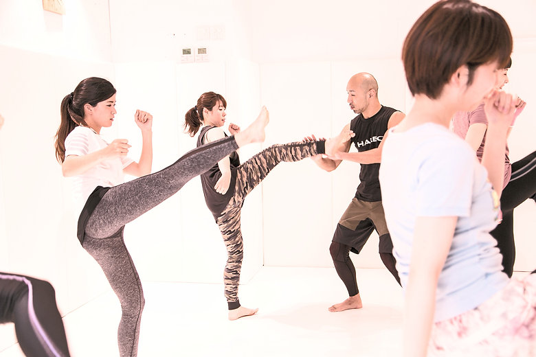 kickboxing_M1_S1363_edited.jpg