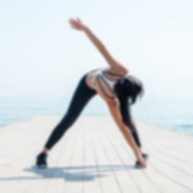 Woman Stretching_edited.jpg