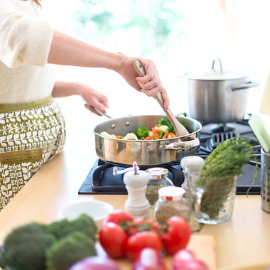 Woman Cooking in Kitchen_edited_edited.jpg