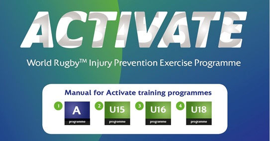 ACTIVATE-Manual Plate 01.JPG