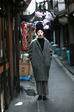 people_18_naokoiwata