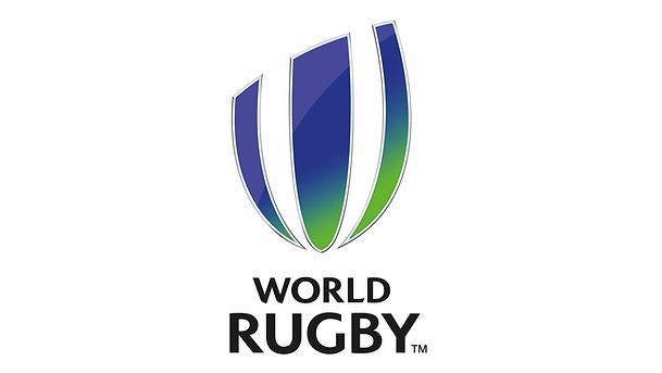 World-Rugby-1778x1000.jpg