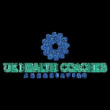 color_logo_transparent-for-Member-Logo.png