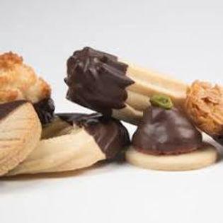 Tafeli Cookies.jpg