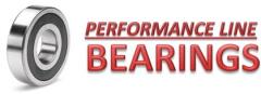Performancelinebearings.png