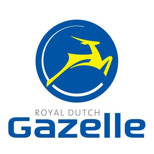 Gazelle Logo.jpg