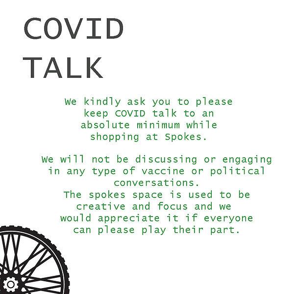 Covid Talk 3.jpg